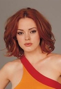 Rose_McGowan